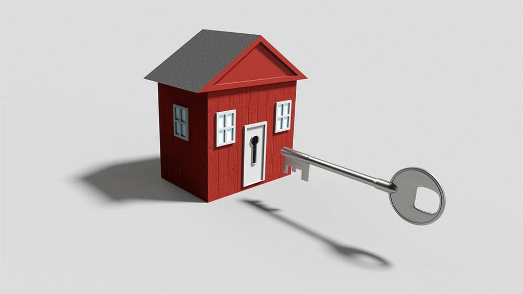 The Secret Reason Why First Time Mortgages are Declined