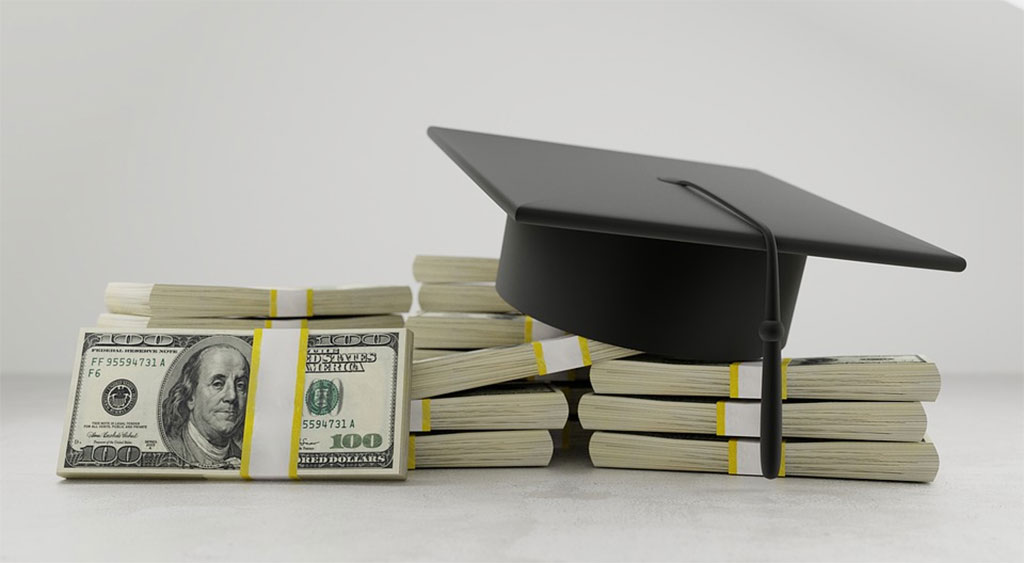 Student Loans: The Next Consumer Financial Crisis