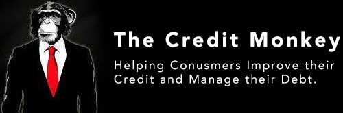 The Credit Monkey