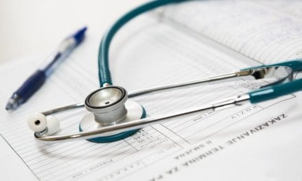 3 Big Changes to Medical Debt Credit Reporting Everyone Needs to Know